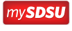 Visit mySDSU