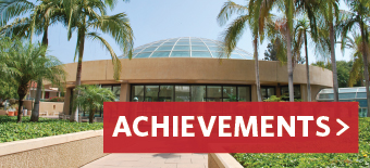 Go to the SDSU NewsCenter to learn more about achievements.