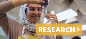 Go to the SDSU NewsCenter to learn more about research.