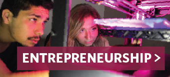 Go to the SDSU NewsCenter to learn more about entrepreneurship.