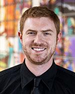 Andrew Bergee