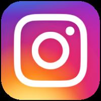 SDSU Admissions Instagram