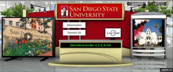 University Of San Diego Academic Calendar.Academic Sdsu Academic Calendar