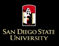 Will I get into SDSU? And if not. Can I appeal it?