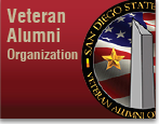 SDSU Veteran Alumni Chapter