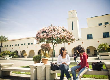 san diego state application essay prompt